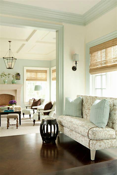 thornton designs house  turquoise