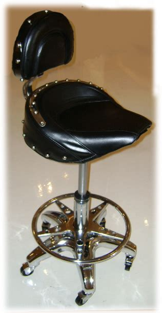 harley davidson stool counter barstools furniture accessories