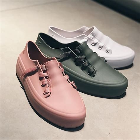 melissa shoes  instagram  ulitsa sneaker  perfect