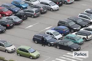 Parking Orly Particulier : parkineo orly lisez les avis et comparez les prix ~ Medecine-chirurgie-esthetiques.com Avis de Voitures