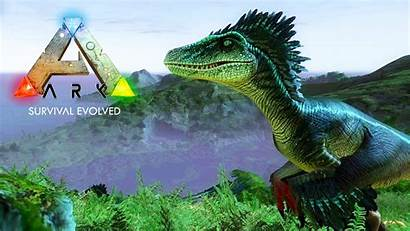 Ark Survival Evolved Wallpapers 1080 1920 Xbox