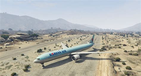 siege boeing 777 boeing 777 300er sieges 58 images livery pack for