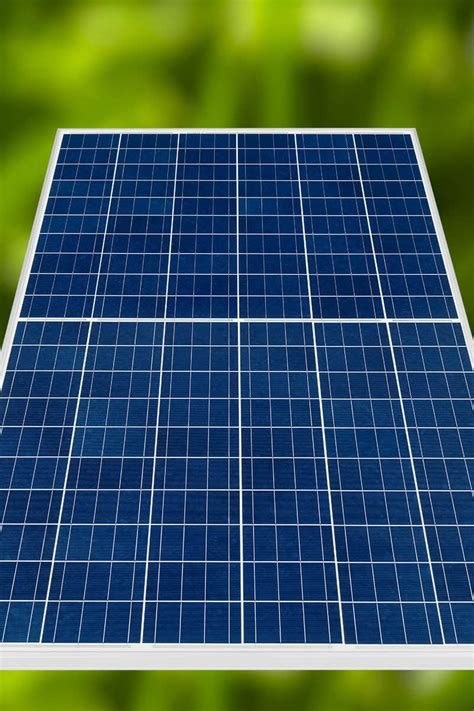 pv module rec rec launches twinpeak 2 series of solar panels up to 295 w