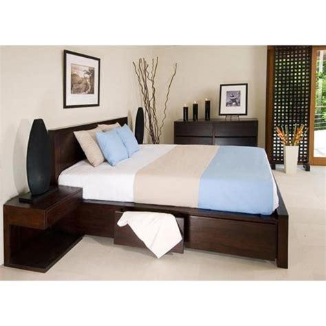 Low Cost Bedroom Sets Marceladickcom