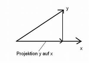 Skalarprodukt Berechnen Online : senkrechte projektion und winkelberechnung onlinemathe das mathe forum ~ Themetempest.com Abrechnung