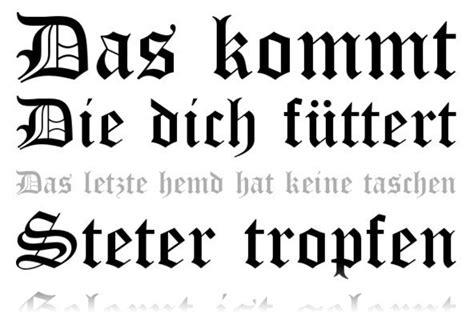 english desktop font webfont youworkforthem