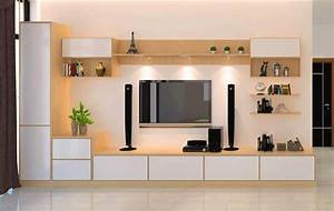 Modern cabinet design furniture tv console kitchen of for Modern cabinets for living room