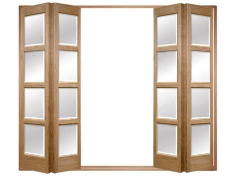 doors home depot interior folding glass doors exterior interior doors
