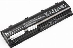 Instructions For Your New Laptop Battery