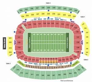 Tdecu Stadium Tickets In Houston Texas Tdecu Stadium