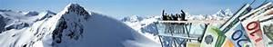 Wir Zahlen Ihre Rechnung 2016 : wir zahlen ihre rechnungen aus dem skiurlaub ~ Themetempest.com Abrechnung