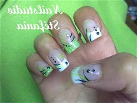 ufr reims bureau virtuel deco ongle gel 28 images photo decoration ongles gel