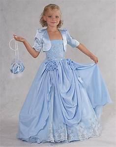 modele te fustaneve per vajza te vogla,fistona per vajza ...