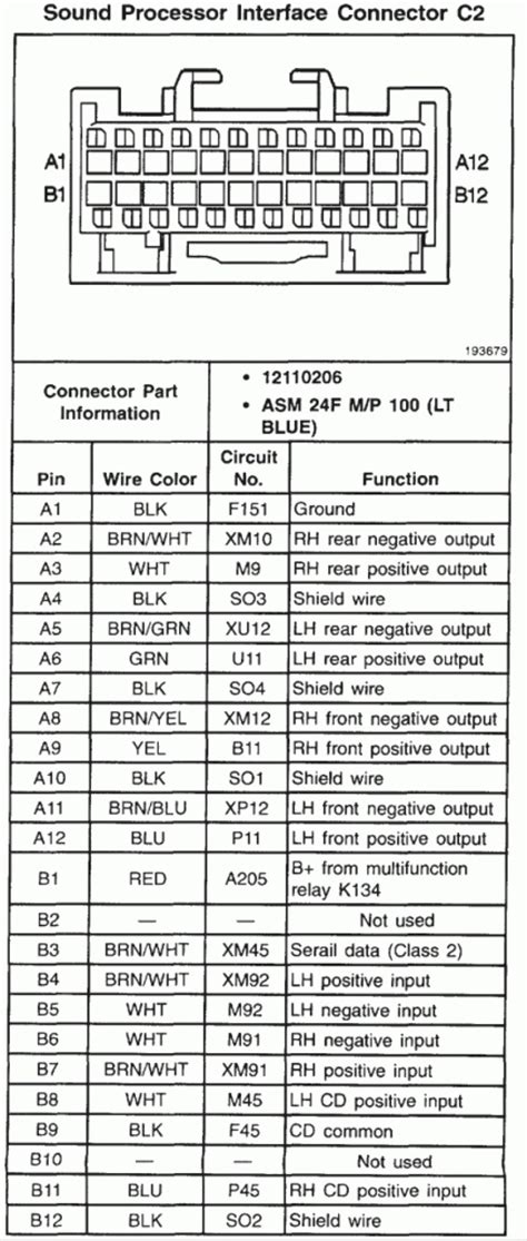 kenwood kdc  wiring diagram awesome wiring diagram image