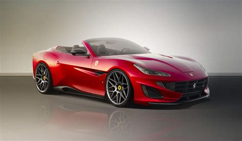 The ferrari portofino, which premiered last september at the frankfurt motor show, conserves the you are viewing 2019 ferrari portofino exterior colors, picture size 1278x912 posted by newsuv at. This Custom LaFerrari Is Like a 950 HP Italian Flag in ...