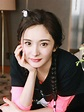 Yang Mi Talks About Parenting And Giving Children Their ...