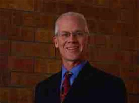Daryl James, Divorce Attorney Boulder Co. Information About Cyber Security. Kompan Playground Equipment Php Error Level. Commercial Flooring Specialists. Nurse Training Programs Locksmith Charlotte Nc. Medical Coding And Billing Certification Online Programs. Phlebotomy Training In Philadelphia. Independent Wealth Management. How Much Does A Server Cost Debt Charge Off