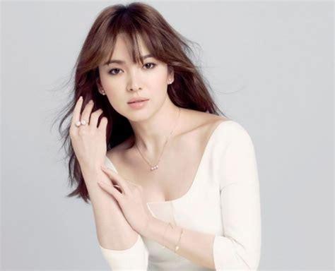 ดาราเกาหลี คนไหนบ้าง ! ตัวจริง สวย-หล่อ เหมือน เทพบุตร นางฟ้า