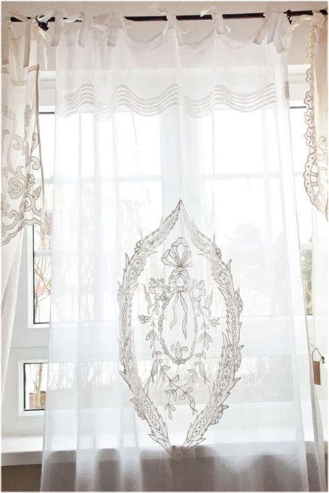 gardinen aus leinen gardinen aus leinen cheap bwiv vorhnge mit sen blickdicht gardinen leinen schlaufen dekoschal