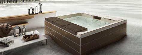 vasca da bagno doppia doccia doppia idromassaggio idralite vasca da bagno t