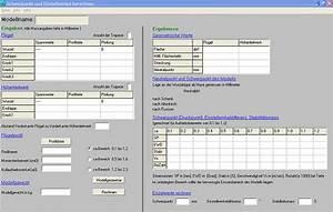 Download Dauer Berechnen : software ~ Themetempest.com Abrechnung
