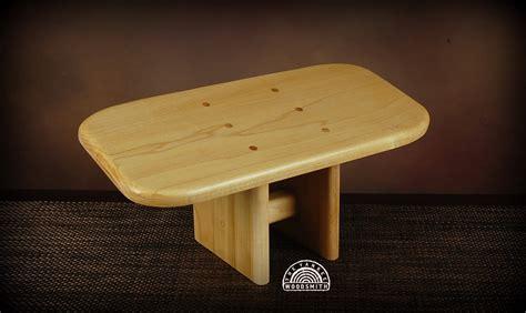 seiza stool seiza style meditation bench stool piypfb oval cl