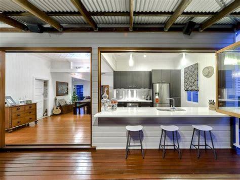 amazing diy outdoor kitchen ideas   budget indoor