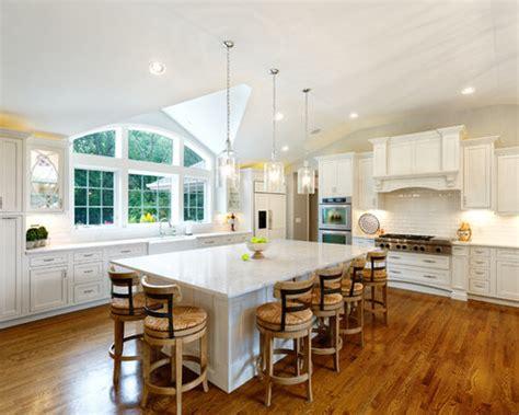 cincinnati kitchen design ideas remodel pictures houzz