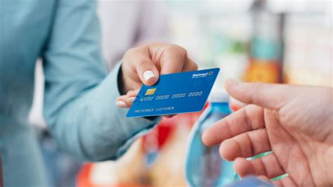 Even if you pay off the entire balance of your card, keeping a card open can extend the age of your credit card and of your credit history. How To Use Your New Credit Card Responsibly - Better Times Financial | Bad credit credit cards ...