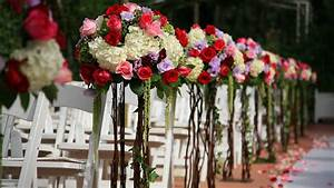 How much do wedding flowers cost prices for Wedding estimator