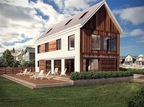 modern colonial architecture ideas 17 best ideas about modern colonial on