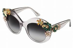 Gucci briller 2017