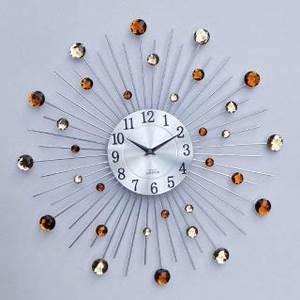Led Uhr Wand : design wanduhr analog wand uhr led farbige beleuchtung ~ Whattoseeinmadrid.com Haus und Dekorationen
