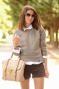 Best 25+ Womens preppy outfits ideas on Pinterest | Preppy outfits for school Preppy girl ...