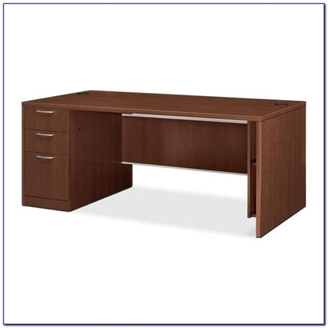30 inch wide computer desk 36 inch wide standing desk desk home design ideas