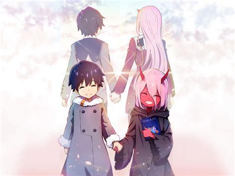 desktop wallpaper hiro    anime friends hd image picture background