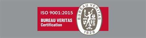 logo bureau veritas certification 28 images hydrafab