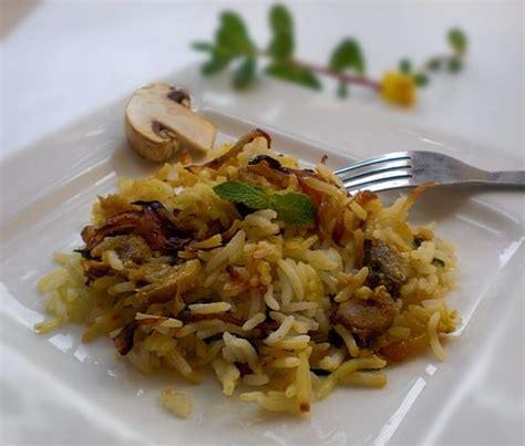 cuisine indienne biryani 1000 images about je cuisine à l 39 indienne ce soir sur