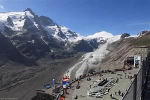 Bilder Aufhängen Höhe : bergtouren breitkopf ~ A.2002-acura-tl-radio.info Haus und Dekorationen