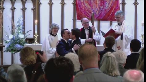 south bends mayor  married youtube