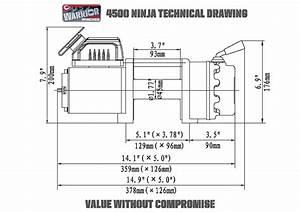 Diagram  Wiring Diagram 2014 Yamaha Viking Full Version