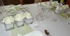 Rosen Im Glas : tischdekoration hochzeitsdekoration gastgeschenke tischdeko online ~ Eleganceandgraceweddings.com Haus und Dekorationen