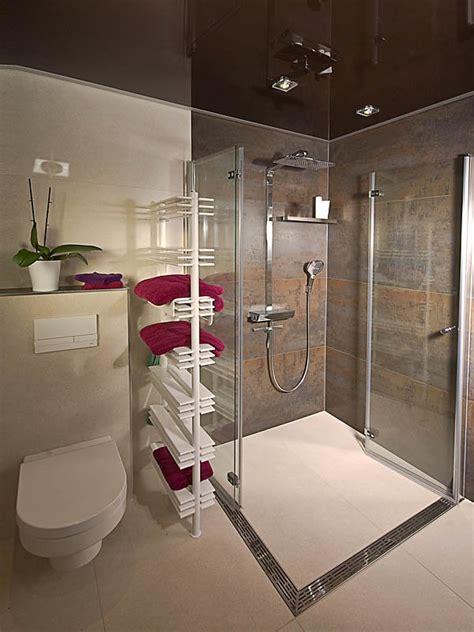 Badgestaltung Kleines Bad Mit Dusche by Badgestaltung Dusche