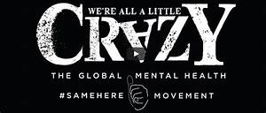 'We're All A Little Crazy' coming to Bluffton Univesity on ...