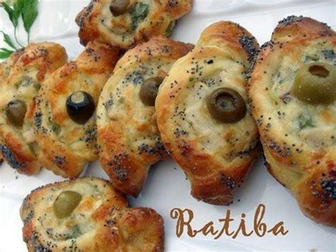 ratiba cuisine les meilleures recettes d 39 apéritif de ratiba