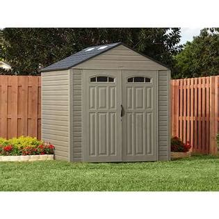 storage sheds at sears storage shed cabins aluminum storage sheds