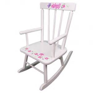 personalized childrens rocking chairs childrens rocking chair toys r us childrens solid wood bedroom furniture uk childrens white