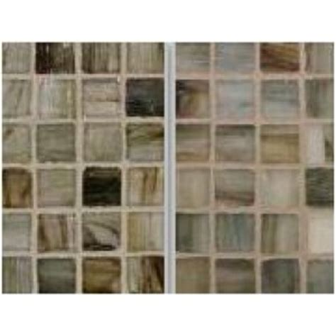 sumi e glass american tiles lunada bay tile where to buy