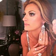 Is Erin Andrews Engaged? Get All the Details on Her ...
