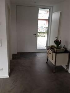 Fußmatte Im Boden Eingelassen : fu matte ein neues haus ~ Frokenaadalensverden.com Haus und Dekorationen